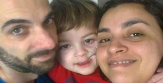 Lorenzo el nio que espera un trasplante fundacin continuar vida lorenzo el nio que espera un trasplante publicscrutiny Gallery